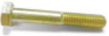 三價鉻鈍化染料 - Everanod® Gold RS 01 | Everlight Colorants