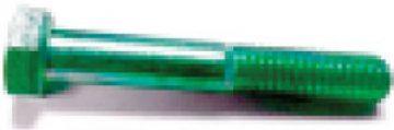 三價鉻鈍化染料 - Everanod® Green RS 01 | Everlight Colorants