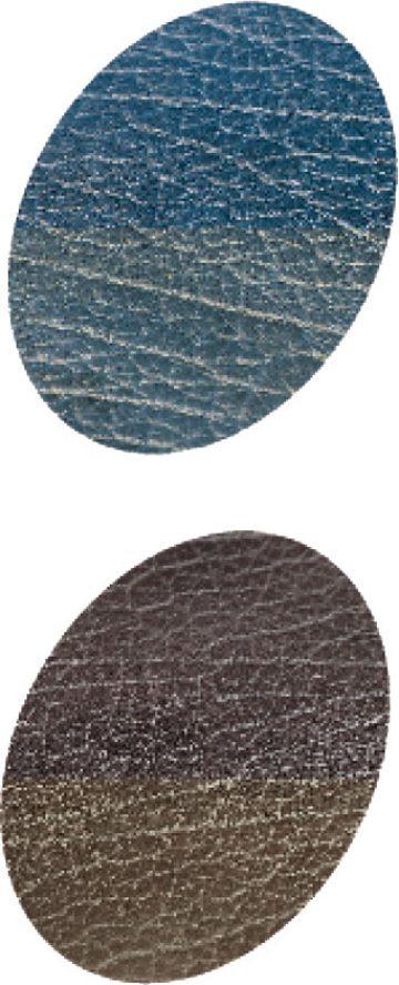 Evertan® LF - 日光牢度 | Everlight Colorants