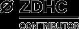 ZDHC | Everlight Colorants