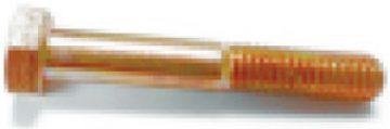 三價鉻鈍化染料 - Everanod® Orange RS 01 | Everlight Colorants