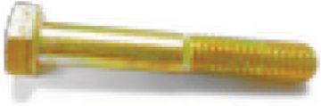 三價鉻鈍化染料 - Everanod® Yellow RS 01 | Everlight Colorants