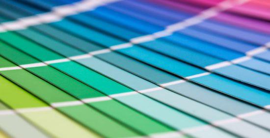 CSE Color service system - Everlight Colorants