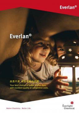 Everlan_eco_brown_dye2021 | Everlight Colorants